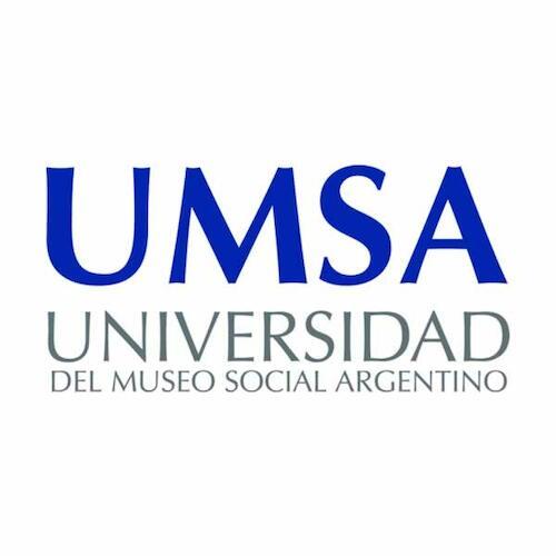 Carreras de la facultad de artes de la universidad del for Universidad de arte