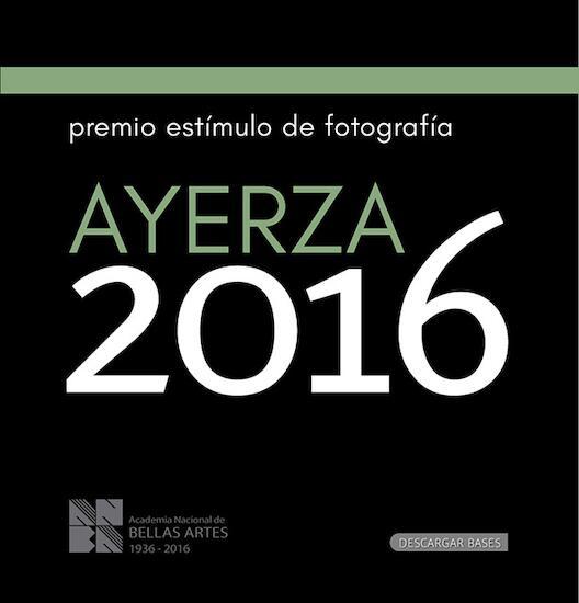 Premio lumiere 2016