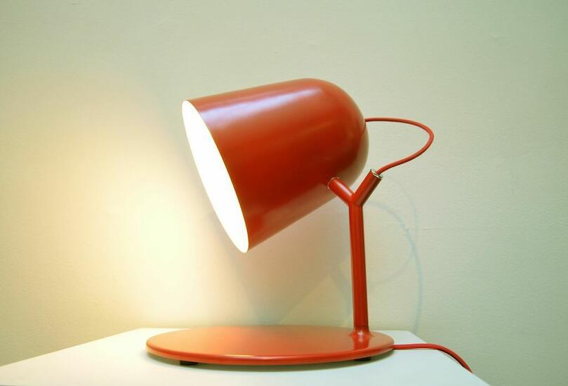 El dise o industrial y el dise o de objetos notas arte for Objetos de decoracion de diseno